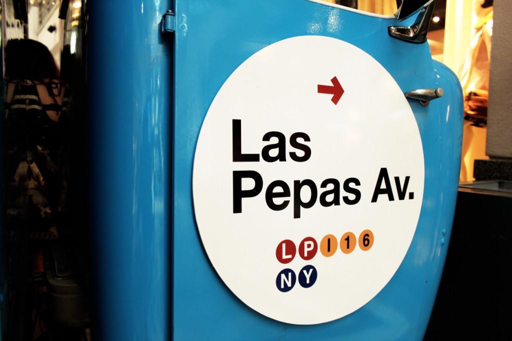 Laspepas1
