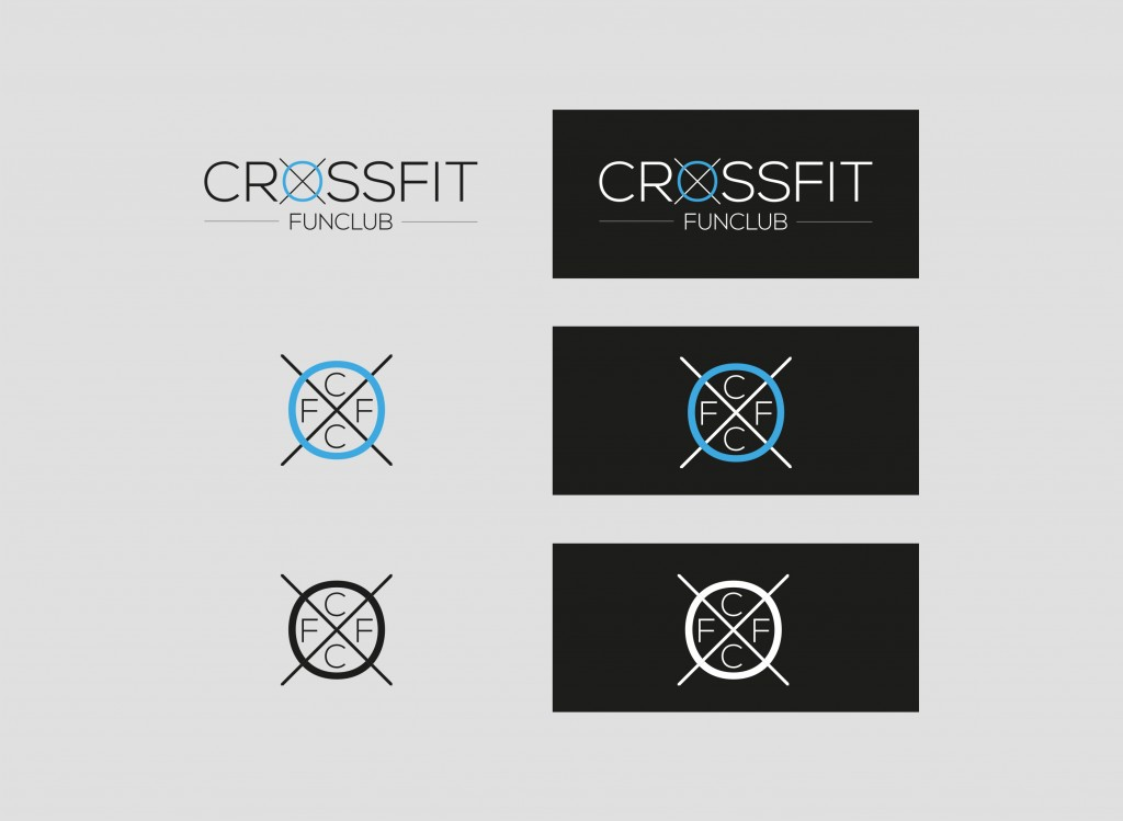 crossfit logo copia