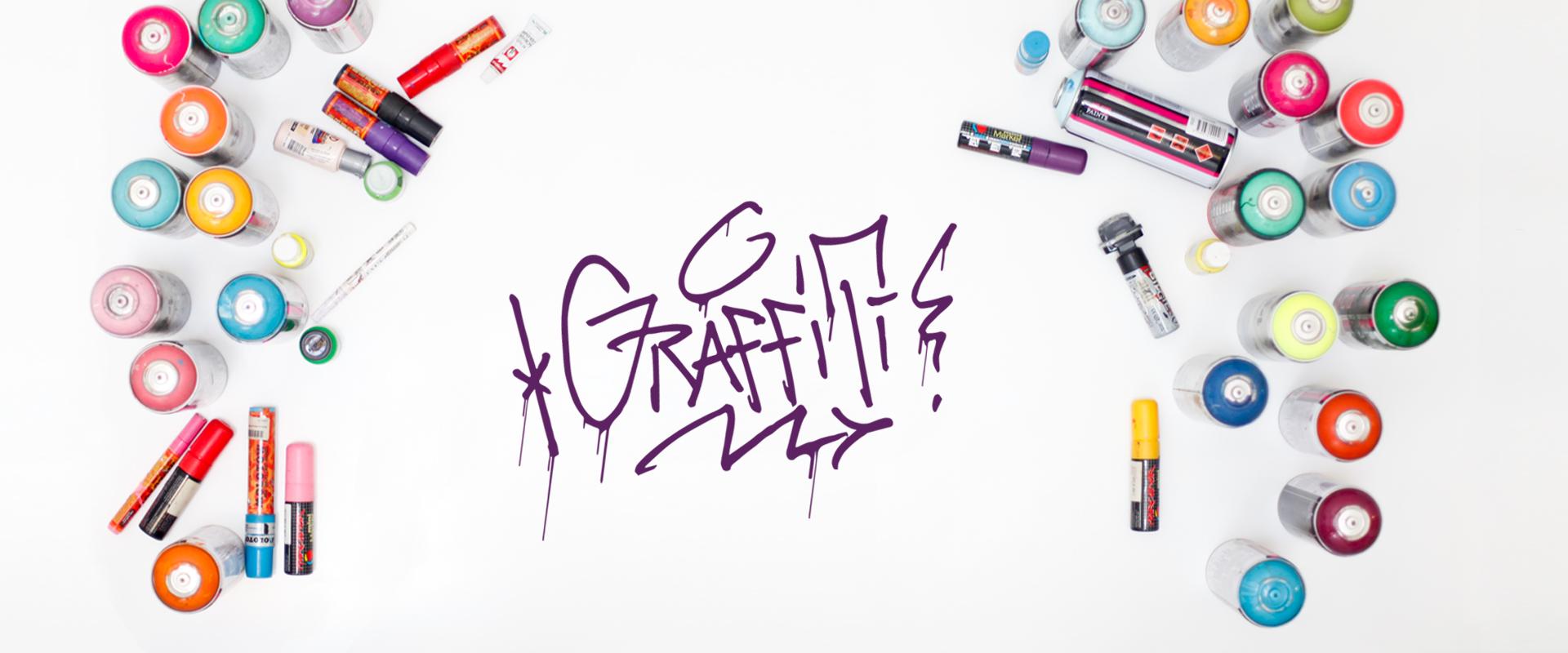 graffiti_b