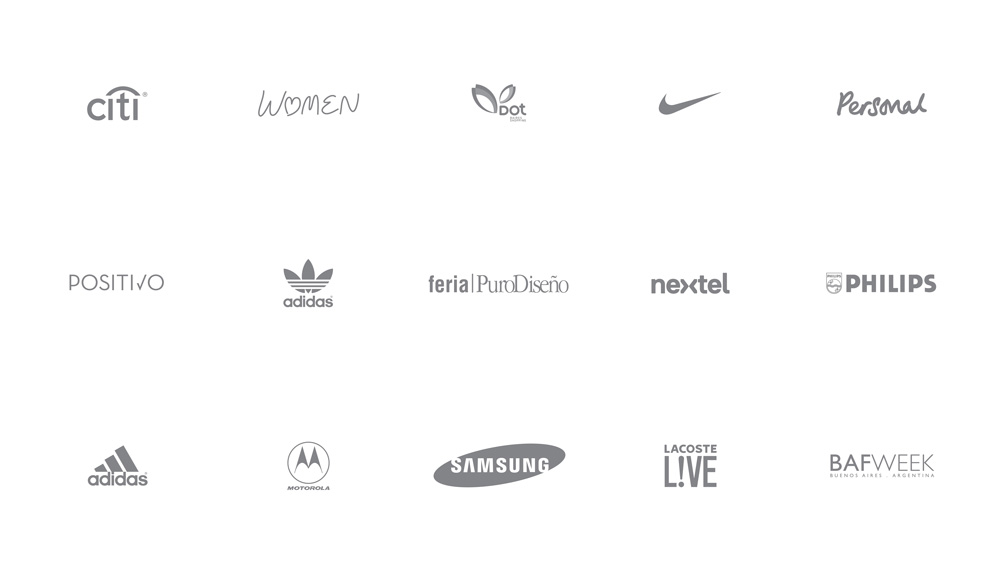 logos-clientes-collage