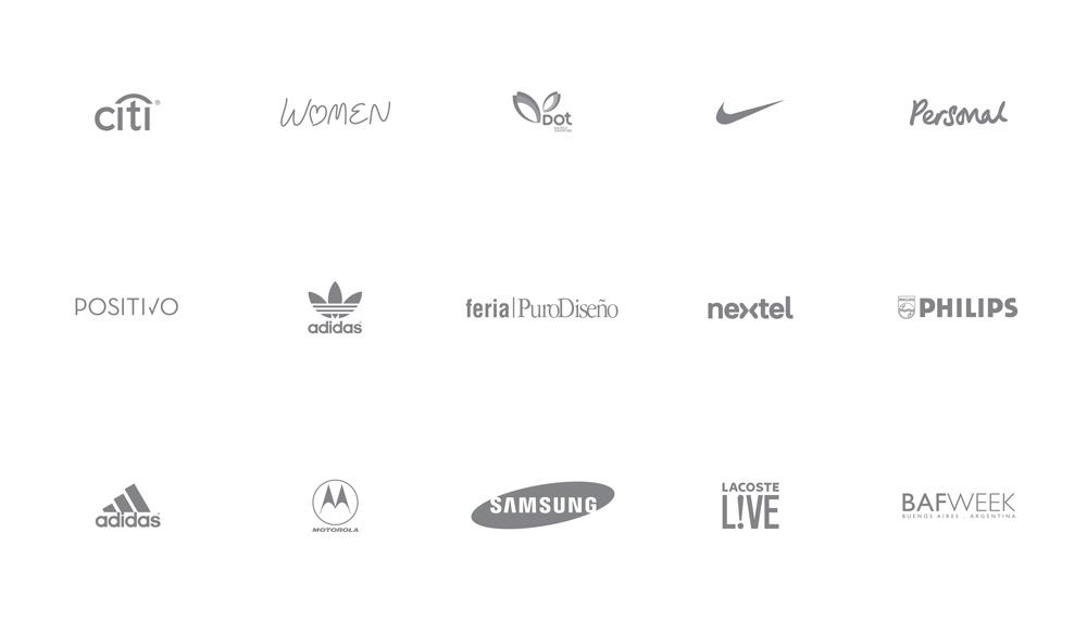 logos-clientes-collage