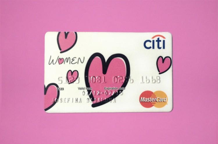 tarjeta_blanca_web